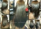 www.hajbevarras.hu hajhosszabbítás hajdúsítás