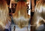 hajhosszabbitas-hajdusitas-001