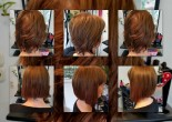 hajhosszabbitas-hajdusitas-002