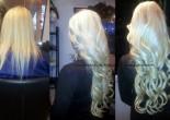 hajhosszabbitas-hajdusitas-003
