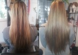 hajhosszabbitas-hajdusitas-004