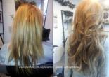 hajhosszabbitas-hajdusitas-005