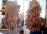 hajhosszabbitas-hajdusitas-006