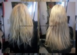 hajhosszabbitas-hajdusitas-007