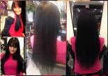 hajhosszabbitas-hajdusitas-008