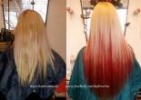 hajhosszabbitas-hajdusitas-009