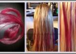 hajhosszabbitas-hajdusitas-011