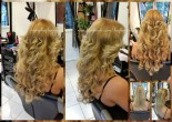 hajhosszabbitas-hajdusitas-012