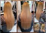 hajhosszabbitas-hajdusitas-013