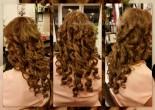 hajhosszabbitas-hajdusitas-016