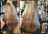 hajhosszabbitas-hajdusitas-017