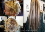 hajhosszabbitas-hajdusitas-018