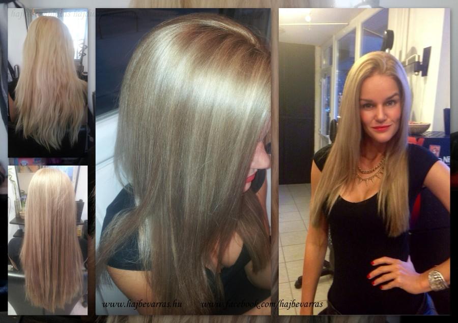 hajhosszabbitas-hajdusitas-019