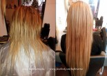 hajhosszabbitas-hajdusitas-020