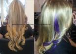 hajhosszabbitas-hajdusitas-021