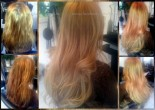 hajhosszabbitas-hajdusitas-022