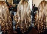 hajhosszabbitas-hajdusitas-024