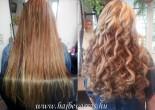hajhosszabbitas-hajdusitas-025