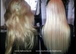 hajhosszabbitas-hajdusitas-026