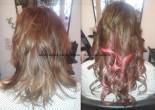 hajhosszabbitas-hajdusitas-027