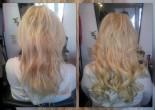 hajhosszabbitas-hajdusitas-030