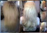 hajhosszabbitas-hajdusitas-031