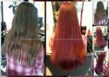 hajhosszabbitas-hajdusitas-032