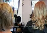 hajhosszabbitas-hajdusitas-033