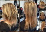 hajhosszabbitas-hajdusitas-034