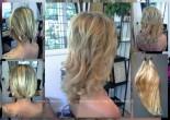 hajhosszabbitas-hajdusitas-035