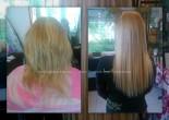 hajhosszabbitas-hajdusitas-036