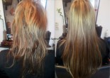 hajhosszabbitas-hajdusitas-037