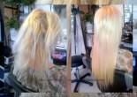 hajhosszabbitas-hajdusitas-039