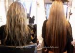 hajhosszabbitas-hajdusitas-040