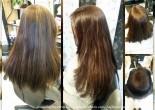 hajhosszabbítás hajdúsítás www.hajbevarras.hu parókakészítés