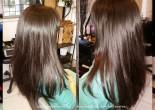 paróka parókakészítés www.hajbevarras.hu hajhosszabbítás hajdúsítás